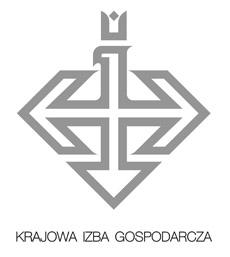 kig_partnerzy.jpg