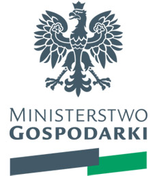 ministerstwo_gospodarki.jpg